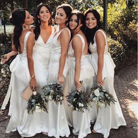 products/white_bridesmaid_dresses_6ef5ec52-f04d-406f-a06e-ea76b0110808.jpg