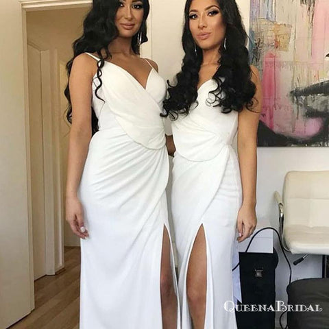 products/white_bridesmaid_dresses_a08b390a-3651-4355-a782-90fb755018cd.jpg