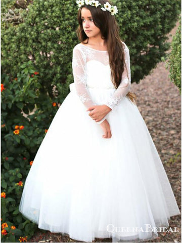 products/white_flower_girl_dresses_263d057f-6314-4969-a2e9-8805c0eb9735.jpg