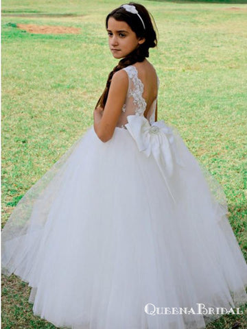 products/white_flower_girl_dresses_90132f8c-c4c4-4e5f-b034-22d53be8ee68.jpg