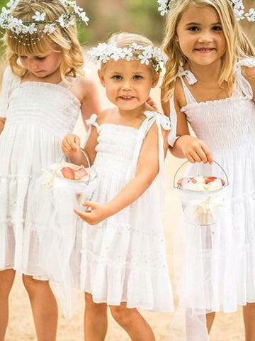 products/white_flower_girl_dresses_a7e83020-fe1a-4845-85a6-9c67ac13cfae.jpg