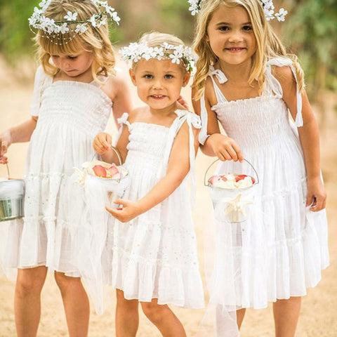 products/white_flower_girl_dresses_e931cbae-0590-41ed-8d02-e5497f971718.jpg