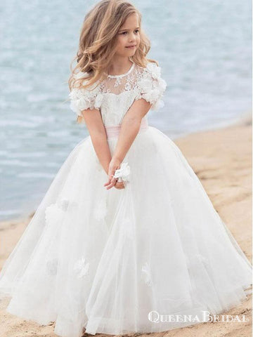 products/white_flower_girl_dresses_fb5a4da8-efe5-4bc4-93e9-a656635f8dc9.jpg