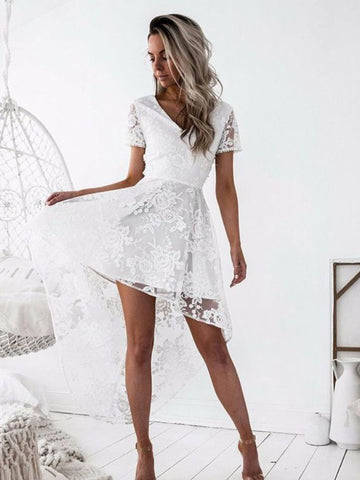 products/white_homecoming_dresses_1712242a-0358-4798-8e85-1b326713a7b4.jpg