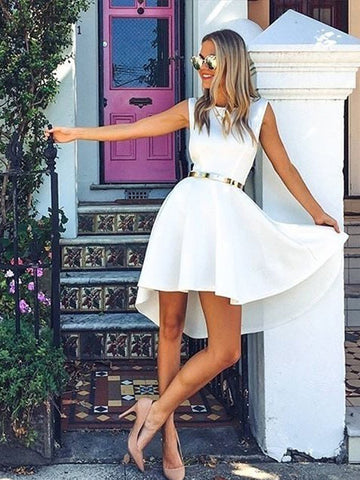 products/white_homecoming_dresses_7384d342-7e99-4866-9bfe-39c9d7df7dad.jpg