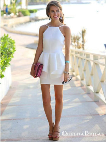 products/white_homecoming_dresses_d8058e69-3dc6-4a16-99e4-0f9642fb8a36.jpg