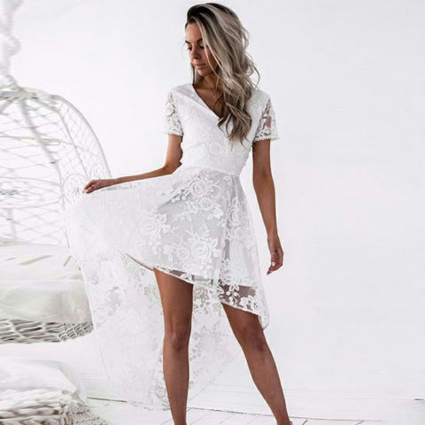 products/white_homecoming_dresses_db8c0d86-cdde-4af2-9afc-d7c0d0df83bb.jpg