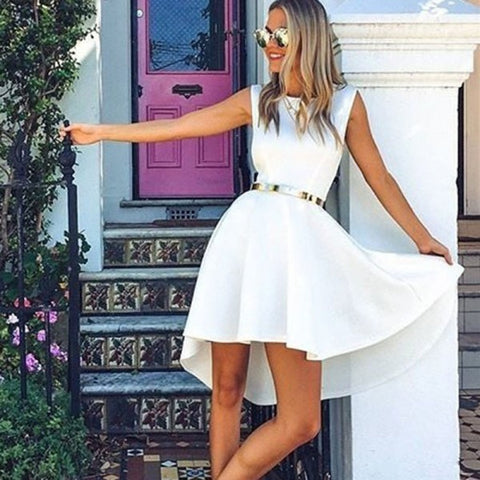 products/white_homecoming_dresses_e13f97ce-f722-4a1b-bb9c-7fa766377747.jpg