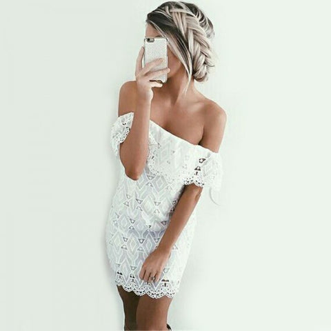 products/white_lace_homecoming_dresses_aba71155-1b4e-4d34-bd24-49effa8584eb.jpg
