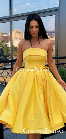 products/yellowhomecomingdresses.jpg