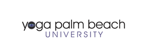 Yoga Palm Beach University
