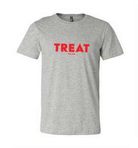 Treat T-shirt