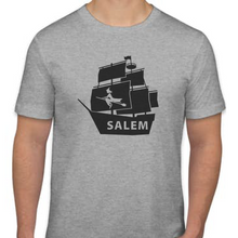 Witch Ship T-Shirt
