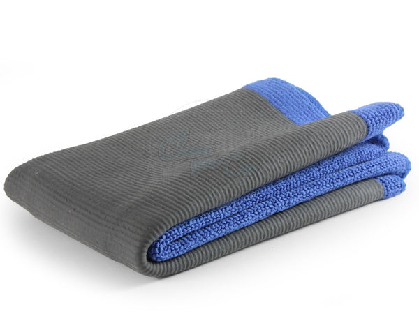 3D Nano Towel - Claybar Alternative