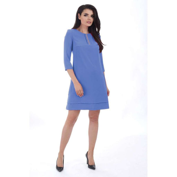 Dress Margo collection model 796b