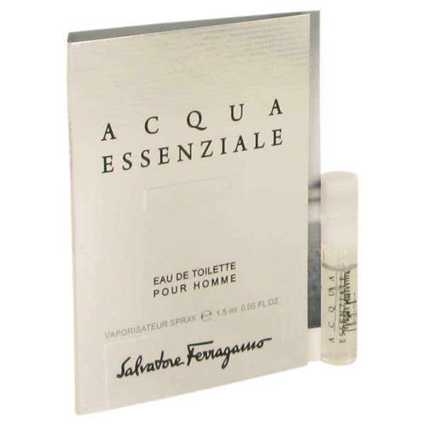 Acqua Essenziale Colonia by Salvatore Ferragamo Subscription  Auto renew