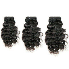 Curly Indian Hair Bundle Deal
