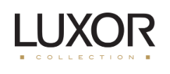 Luxor Select