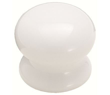 ALLISON™ VALUE 1-7/16in(37mm) DIA Knob