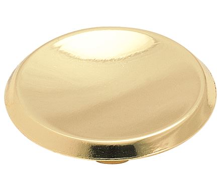 ALLISON™ VALUE 1-1/2in(38mm) DIA Knob