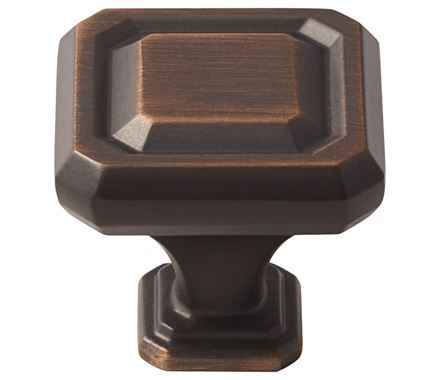 WELLS 1-1/4in(32mm) LGTH Knob
