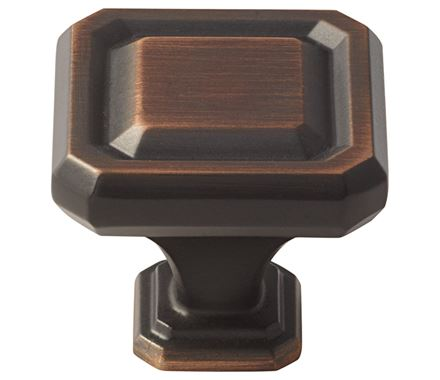 WELLS 1-1/2in(38mm) LGTH Knob