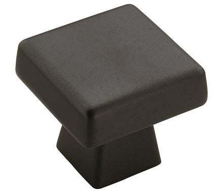 BLACKROCK™ 1-1/2in(38mm) LGTH Knob