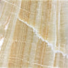 GOLDEN SAND QUARTZITE