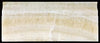 "HONEY ONYX 4 3/4"" X 12"" BASE MOLDING HONED"