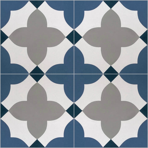 Cosmo Tile