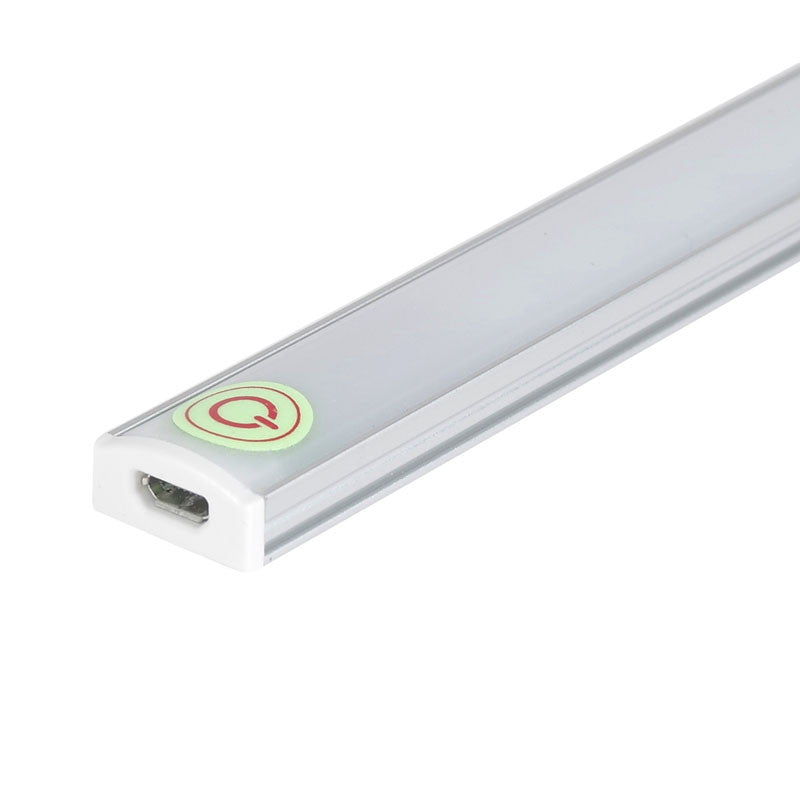 Touch Sensor Lamp LED Bar Light