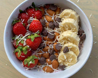 Sweet bomb for morning brekkie-Gym & Fitness News-Guru Muscle