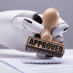 Get Approved to Affiliate - Guru Muscle