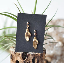 Load image into Gallery viewer, Handful of Magic Earrings