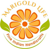 The Significance of the Marigold Garlands to Indian Culture