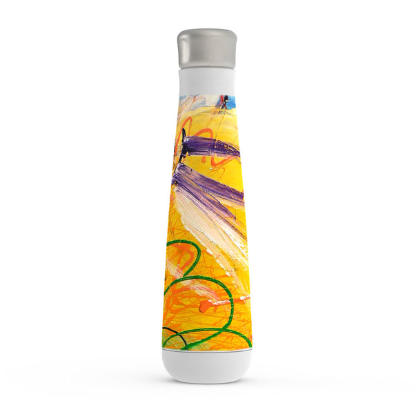 insulated water bottles