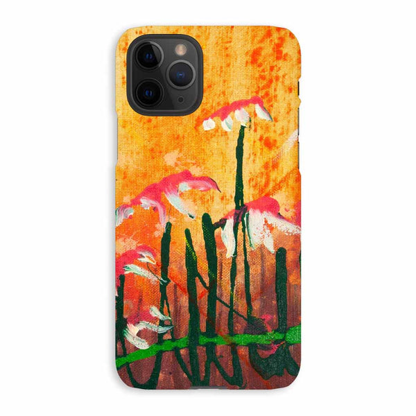 iPhone 11 Pro Phone Cases
