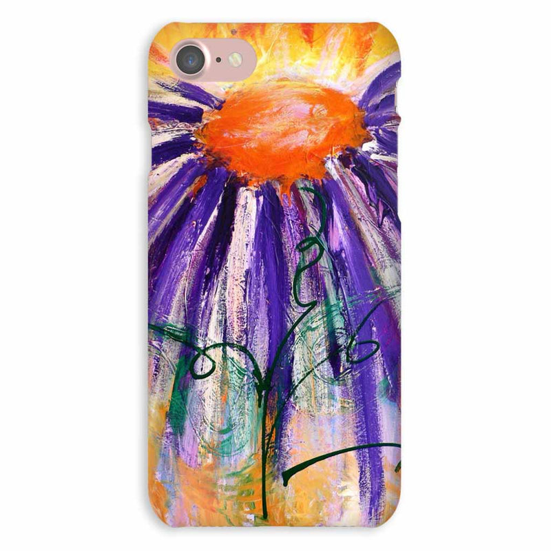 Floral iPhone 7 Case