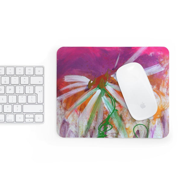 Mouse Pads - Karefree