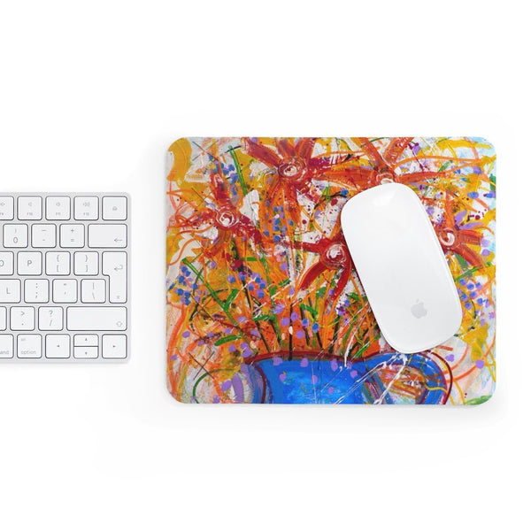 Mouse Pads - Carnival
