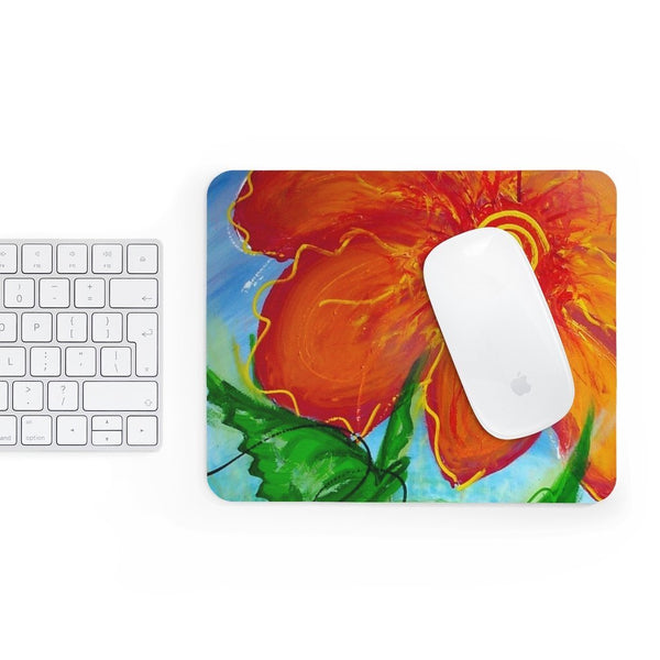Mouse Pads - Passion