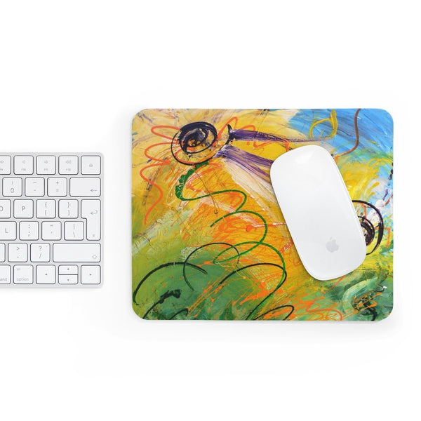 Mouse Pads - Sunset
