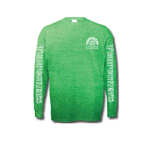 Circle Fud (Long Sleeve)