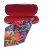Blooms Glasses Case
