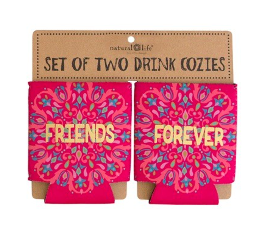 Can Cozie Set2