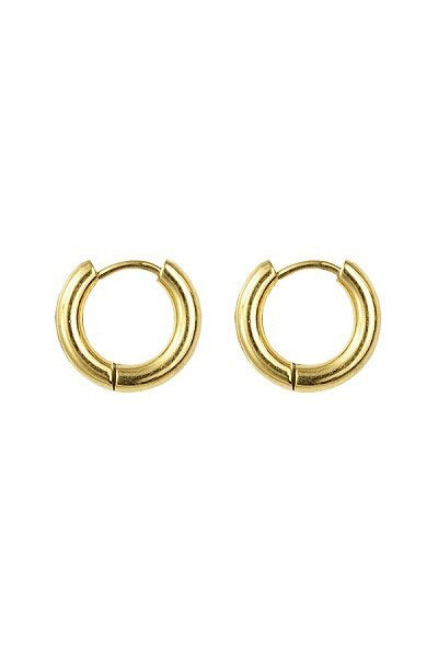 Darby Earrings