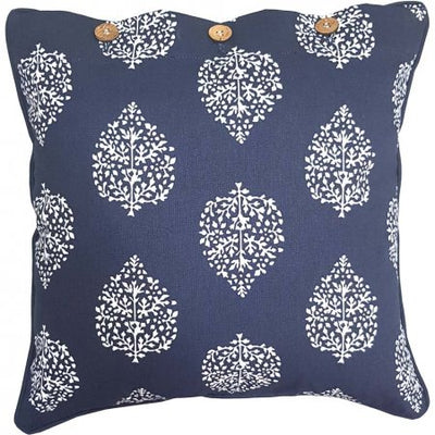 Scatter Cushion 40x40
