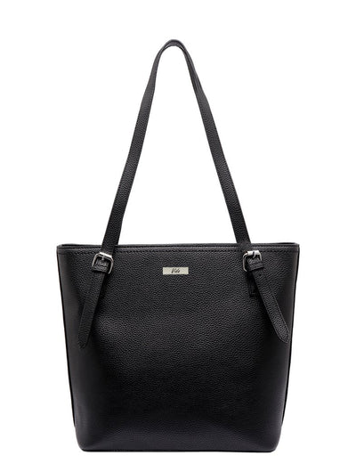 Dallas Vida Vegan Leather Bag