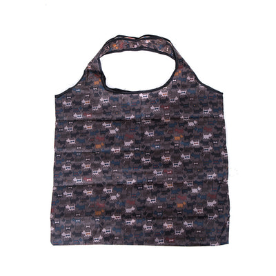 Print Foldable Bag
