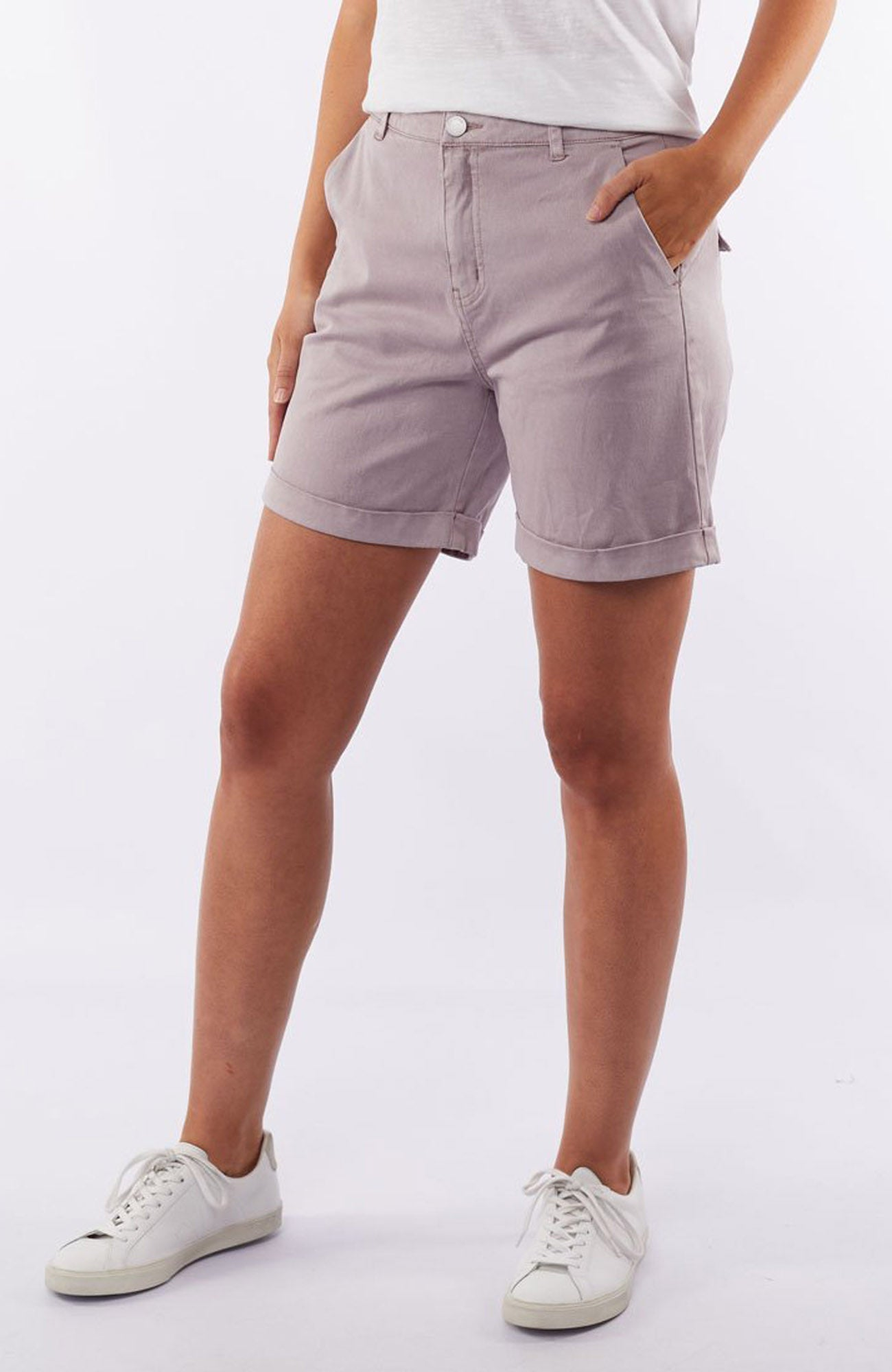Caddy Shorts